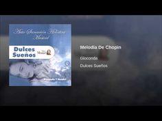 Melodia De Chopin