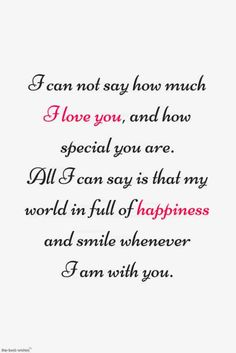 40 Sweet Love Quotes That Will Make You Believe In Love. best sweet love quotes for him or her: I got lost in him and it. Good Morning Love, Good Morning Quotes For Him, Deep Quotes About Love, Cute Love Quotes, Romantic Love Quotes, Love Yourself Quotes, Just For You, Deep Thoughts Love, Ser Feliz