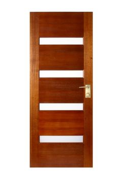 Find Hume Doors 2040 x 820 x Savoy Entrance Door With Frosted Glass at Bunnings Warehouse. Visit your local store for the widest range of building & hardware products. Entrance Doors, Frosted Glass, Tall Cabinet Storage, Bookcase, Warehouse, Design, Home Decor, Bathrooms, Promotion
