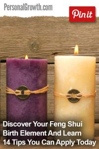 Discover Your Feng Shui Birth Element And Learn 14 Tips You Can Apply Today - Feng shui tips - einrichtungstipps Feng Shui Rules, Feng Shui Items, Feng Shui Principles, Feng Shui Art, Feng Shui Bedroom Tips, Feng Shui Bathroom, Chakras, Feng Shui History, Fen Shui
