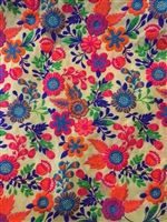 Online Global Shopping:Health Care,Fashion,Garment fabric,Embroidery work,Sarees,Dress etc