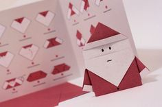 christmas leaflet design - Google Search