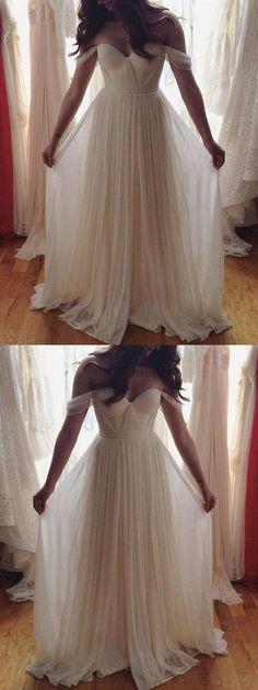 Chiffon Prom Dresses, Prom Dresses A-Line, Prom Dresses 2018, Prom Dresses Long, Long Prom Dresses #Prom #Dresses #Long #2018 #Chiffon #ALine #LongPromDresses #PromDressesLong #PromDresses2018 #ChiffonPromDresses #PromDressesALine