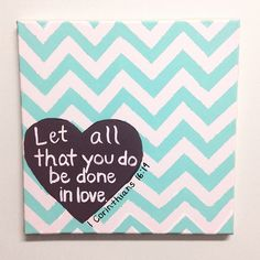 write good reminders and stick on dorm wall with those sticky velcro things from command