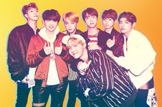 BILLBOARD: Cardi B e BTS quebram recordes nos charts - POP STATE