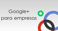 Nueva entrada en mi blog, hoy le toca el turno a Google+, enfocado a las empresas. Y aprovechando estas lineas os quiero informar, que para próximamente estamos organizando unas quedadas entre emprendedores. Será en Alhaurín el Grande, y aunque no tenemos aún fecha ni lugar, si podemos adelantar que será al estilo #EmprendeAlhaurín, sin ánimo de lucro, y con la idea de compartir conocimientos y experiencias reales y de actualidad. Os seguiré informando. Saludos a tod@s!!!