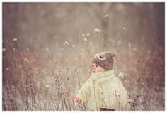 winter baby photos - Google Search