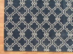 Pottery Barn Rug On Pinterest Rugs Pottery Barn And