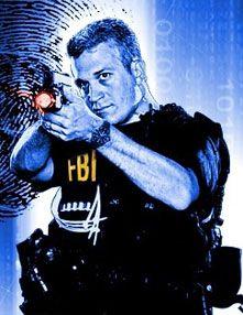 Attentats, meurtres en série, cybercriminalité ou kidnapping, chaque épisode de cette série documentaire suit une affaire importante résolue par le Bureau fédéral d'investigation. Agents chargés de l'affaire, scientifiques, profileurs et médecins légistes détaillent chaque étape d'une enquête. Une incursion exceptionnelle au sein du FBI, qui donne un coup de projecteur sur les méthodes qui y sont employées.   Créé en 2009 Saison : 1 - Épisode : 10 - Statut : En Production Format : 50 mn…
