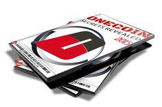 ONECOIN SECRETS REVEALED 2015