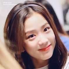 Pop Group, Girl Group, My Girl, Cool Girl, Lisa Blackpink Wallpaper, Blackpink Photos, Blackpink Jisoo, K Idols, Kpop Girls