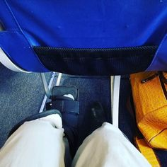 Day 22 of The Adventures of Me and My Boot: TSA was super gentle but security was muy interesting haha #TSA #ontheroadagain #wanderlust #Dallas #actorslife #writerslife #FilmLife #authorslife #author