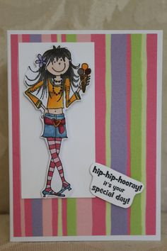 Teenage girl birthday card on ebay clipart by httpsfacebook trendy teenager birthday card teenager daughter by anniebcards 500 bookmarktalkfo Gallery