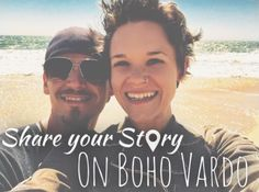 BOHO VARDO is currently looking for Bloggers and Adventurers to share their story of Travel at Bohovardo.com! Visit the full website for more information!!