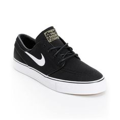 Nike    SB Janoski Cvs 028 ( Z93150) 00 Zapatillas Nike Sb 52775307e