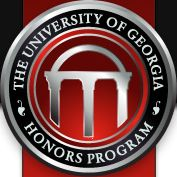 UGA Honors Program