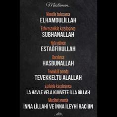 #hadith #hadeeth #quran #coran #koran #kuran #corán #hadis #kuranıkerim #salavat #dua #islam #muslim #muslima #muslimah #sunnah #Allah #HzMuhammed (S.A.V) #TheQuran #TheProphetMuhammad (P.B.U.H) #TheHolyQuran #religion #pray #prayer #invitetoislam #islamadavet #love