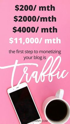 How to make money blogging. Is that what you are thinking? If you are a stay-at-home mom or beginner blogger wanting to start a blog and earn some passive income or extra income blogging, you need to know the first step. Click here to find out what that i