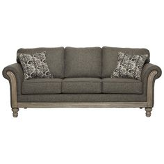 Find the perfect Allmon Sofa By Fleur De Lis Living Sofa Furniture, Online Furniture, Living Room Furniture, Furniture Design, Sunroom Furniture, Furniture Sale, Transitional Sofas, Sofa Home, Sofa Upholstery