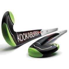 #Kookaburra team #phoenix hockey #stick,  View more on the LINK: http://www.zeppy.io/product/gb/2/182018205778/