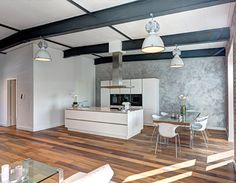 küche-essen | beautiful home decor | pinterest | inspirierend, Hause ideen