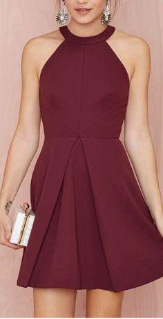 adore you cutaway dress