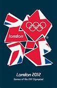 For Sale Cheap London 2012 Summer Olympics Union Jack Flag Sports Poster Print Order Olympic Logo, Olympic Sports, Olympic Games, Olympic Venues, Olympic Athletes, History Of Olympics, London 2012 Game, Mexico 86, 2012 Summer Olympics