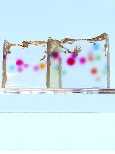 魅せる水玉リキッドソープの素の作り方とレシピの説明です。苛性カリとオイルなどの材料から作る液体石鹸の素とリキッドソープの簡単な作り方です。:オレンジフラワー Orange Flowers, Soap, Inspiration, Jewelry, Biblical Inspiration, Jewlery, Jewerly, Schmuck, Orange Blossom