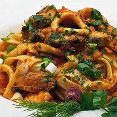 Chicken Principessa - Chicken, capsicum, onion and mushrooms cooked in a creamy wine sauce