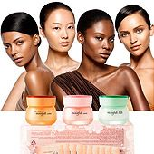 Like their #Facebook page, and get #ETUDEHOUSE #Cream Sampling Set instantly for #FREE!