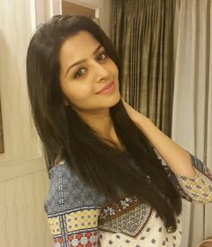 ✅ Vedhika New HD Wallpapers & High-definition images Beautiful Girl Indian, Beautiful Indian Actress, Beautiful Actresses, Beautiful Women, Beauty Full Girl, My Beauty, Beauty Women, South Actress, South Indian Actress