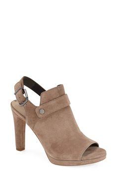 Via Spiga 'Rillian' Sandal (Women) available at #Nordstrom