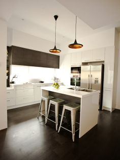 Freedom Kitchens Kitchen Photo Gallery Cupboards Pantry New