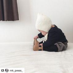 Bekijk deze Instagram-foto van @someday_book • 26 vind-ik-leuks