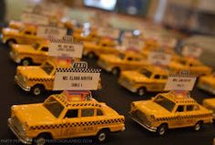 New York Themed Party Makes All the Difference : Old New York Themed Party. Old new york themed party. diy new york themed party New York Theme Party, New York City, Broadway Theme, Prom Decor, New York Wedding, Dream Wedding, Bar Mitzvah, Party Themes, Party Ideas