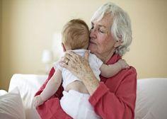 http://www.dontcallmegrandma.com/2015/11/07/grandma-is-so-caring-about-grandchild/ #Grandma #BestGrandma #FunnyGrandma #DontCallMeGrandma