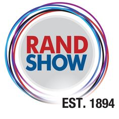 """Date: 14 - 23 April 2017 Not called """"Joburg's Biggest Day Out' for nothing, the Rand Show is set to be the most spectacular event on the calendar this year. Boasting attendance figures of over 200 000, there are hundreds of reasons why the Rand Show is such a success. It's the only place where you can admire the might of the SANDF, stare in wonder at trail bikers performing gravity-defying stunts and get up close and personal with some seriously adorable farm animals. Big Day Out, Attendance, Stunts, Bikers, Farm Animals, Trail, Calendar, Success, Waterfalls"""