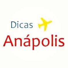 Em breve vamos fornecer as melhores dicas do que fazer de onde ir e de onde comprar na nossa querida cidade de Anápolis. Aguardem!! by dicasanapolis http://ift.tt/1UeNBDK