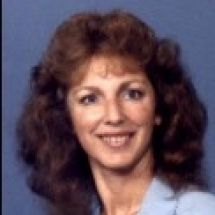 Meet real estate agent Donna Steinkomph from CENTURY 21 Alliance in Drexel Hill, PA on http://www.mountainofagents.com