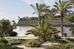 Summer house by Vera Iachia No1