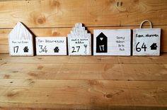 Te bestellen via fb of mail.. ✔️Makawoo@outlook.com#zwartwit#huis#huisnummerbord#huisnummer#naambord#naambordje#hout #handmade #woodsign#houtbewerking#craft #makawoo #home#imamaker #maker#woodwork#wood#woodwood#woodworking