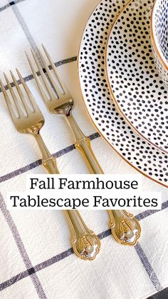 French Farmhouse, Farmhouse Chic, Dream Home Design, House Design, Alaska House, Barn House Plans, Thanksgiving Table, Home Projects, Tablescapes