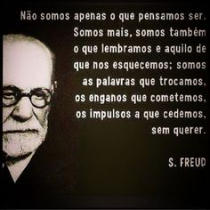 Sigmund Freud, Mind Blowing Quotes, Philosophical Thoughts, Psychology Quotes, Friedrich Nietzsche, Beauty Quotes, Amazing Quotes, Funny Quotes, Knowledge