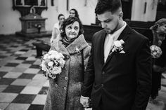 Katedrála sv. Ducha Hradec Králové svatební FotoGrafie Tomáš Malý - - 📷 #sonya9 #sonymirrorless  - - - - #svatba #svatebnifotografie #weddingday #simplebeauty #weddingstyle #dreaming #happywedding #justmarried #wedding #storyteller #moment #bride #groom #couple #weddingphoto #czechwedding #destinationwedding #weddingplanner #weddingphotographer #czechweddingphotographer #austriaweddingphotographer #destinationweddingphotographer #germanyweddingphotographer #realwedding #weddinginspiration Wedding Styles, Wedding Photos, Wedding Day, Just Married, Destination Wedding Photographer, Bride Groom, Storytelling, Real Weddings, Wedding Planner