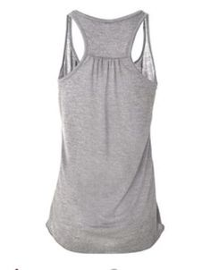 Running tank top for women's  running tops for by runningonthewall, $26.00