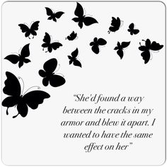 Inked Armor (Clipped Wings 2) by Helena Hunting #romance #novel #quoteme #quotesdaily #follow  #quotes  #truth #life #motivation #lifeadvice #inspire #WiseWords #Helenahunting #Clippedwings #inkedarmor #love #truelove #happiness #choices #tattoo #OCD #loss #addiction