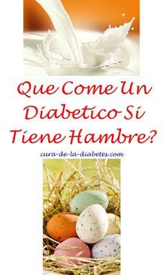 diabetes insípida del copalchi