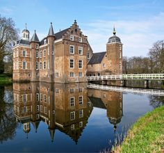 Ruurlo (Gelderland)