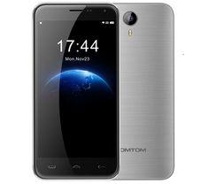 HOMTOM HT3 Pro Quick Review – HOMTOM 5-inch budget Smartphone under $80
