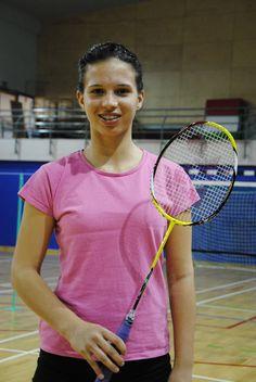 V Plznu na Češkem so na mednarodnem turnirju v badmintonu za mlade igralce bili uspešni člani Badmintonskega kluba Mladost iz Lendave. Med 17 letnicami je prvo mesto zasedla Maša Doler ,v igri dvojic v starostni kategoriji U – 15 pa sta Tameron Hranilović in Anel Hac Győrkőš zasedla peto mesto.